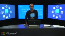Latest advancements in Azure IaaS for Devs & IT Pros