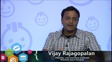 Windows Azure Cloud Services Update