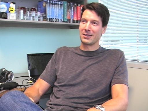 Mark Russinovich: Inside Windows 7 Redux