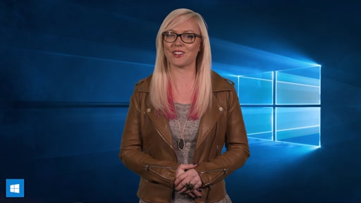This Week on Windows: Windows 10 features, Halo Wars: 2, and More