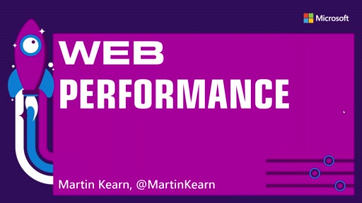 Web Performance