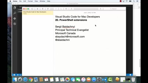 how to download python for mac
