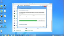 (Episode 16) Windows 8 Tips: New Options and Features