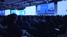 Build 2016: Key Highlights and Announcements for Windows Developers