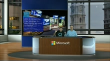 2015-10-26 Mid-Day Cafe: Windows 10 - Why Deploy and How To Deploy?
