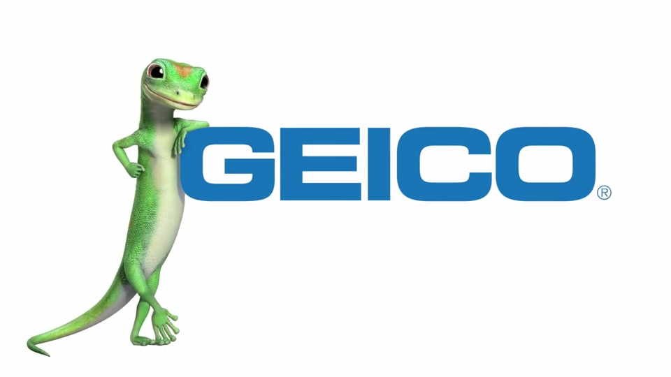 GEICO turbocharges insurance innovation in the cloud