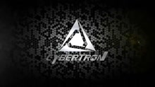 CybertronPC Unboxes Hottest Gaming Machine with their Titanium Gaming Rig