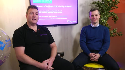 Mobile DevOps with Visual Studio and Xamarin