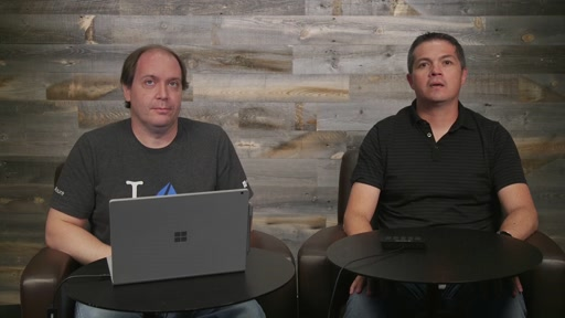 Interact With Your Smart Contracts with New Drizzle-based Functionality in the Azure Blockchain Development Kit
