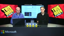 TWC9: More from Cortana, Windows Phone 8.1 Dev Series, a changelog plea and more