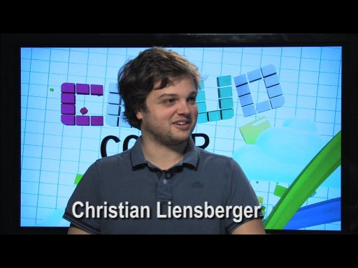 Episode 62 - Marketplace with Christian Liensberger