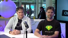 What's New for C# Developers