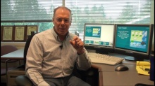 Edge Byte - Windows Server 8 - Extensible Switch in Hyper-V - Interview with Bob Combs