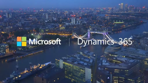 Learn about the Dynamics 365 Roadmap