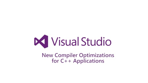 ​New Compiler Optimizations for C++ Applications