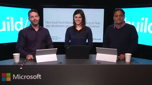 New Tools from Microsoft Advertising to Help App Developers Grow Audience and Revenue