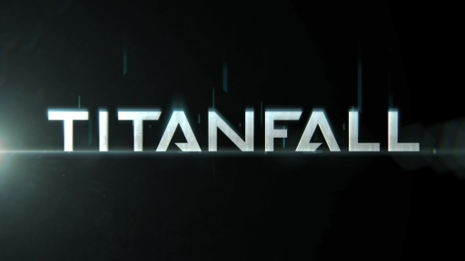 TitanFall – Hands off.. scale, demand & resources the power of Cloud computing