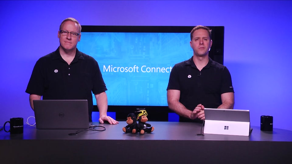 Continuous integration and delivery with Visual Studio App Center