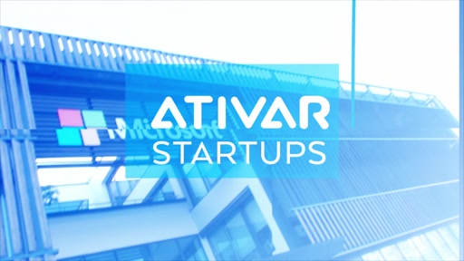Ativar Portugal Startups 2017 | Event Overview
