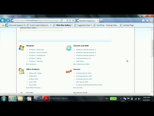 Workflow TV - WF4 in the Real World - Microsoft Support ASP.NET MVC Wizard Framework