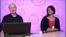 TWC9: VS 2012 Update 2 CTP3, Save Project As, Zooming Windows 8 and more