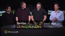 1 | Shift to DevOps Inside MSFT - An engineer's perspective