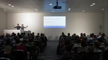 From Community to Cloud with F#