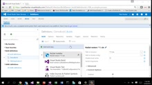 3: Understand VSTS Build Steps