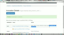 Azure WebJobs 106 - The WebJobs Dashboard as a Site Extension