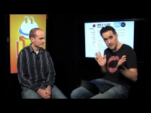 TWC9: Nineys, MIX Open Call, WP7 GPS Emulator, & lots of new software releases