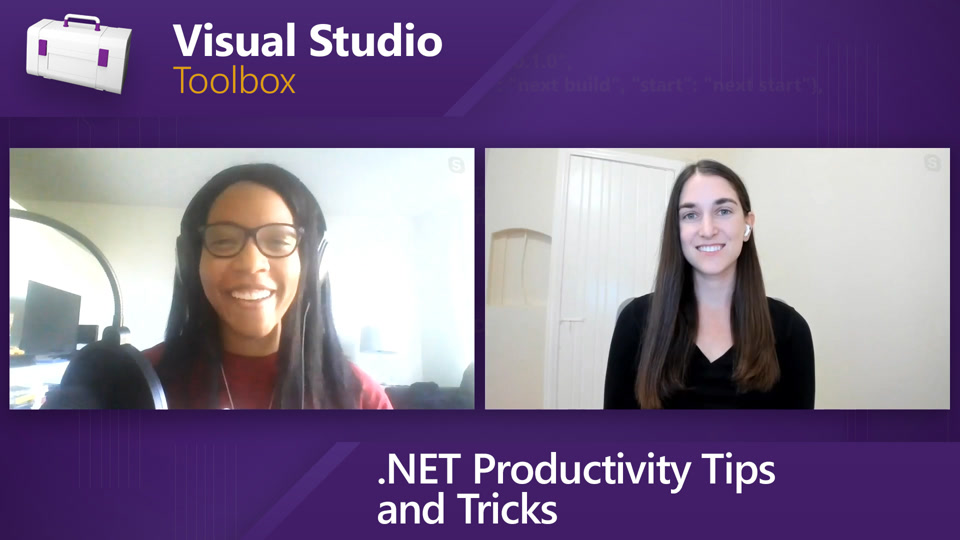 Productivity Tips and Tricks