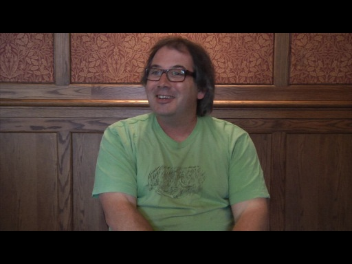 C++ and Beyond 2011: Benedict Gaster on C++11, C++ AMP, C++ Renaissance