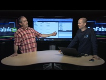AppFabric.tv - Workflows in Azure AppFabric Applications
