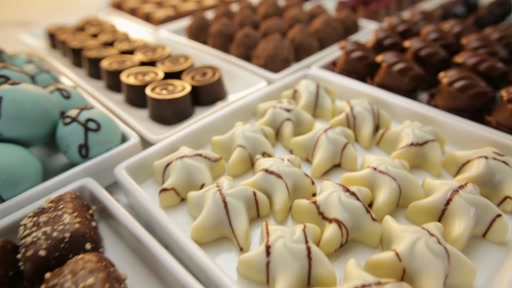 Godiva Chocolatier - Godiva embraces Microsoft's Enterprise Mobility Suite to improve customer experience