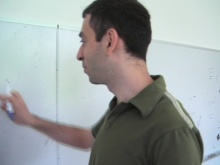 Inside Parallel Extensions for .NET 2008 CTP Part 2
