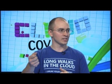 Episode 54 - Storage Analytics and the Windows Azure Tools for Visual Studio 1.4