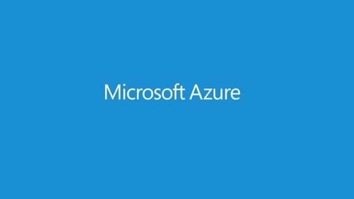 Try It Yourself - Configure an Azure VNet to VNet Connection