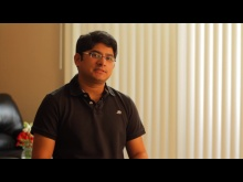 Developer Diaries: Mangesh Deshpande