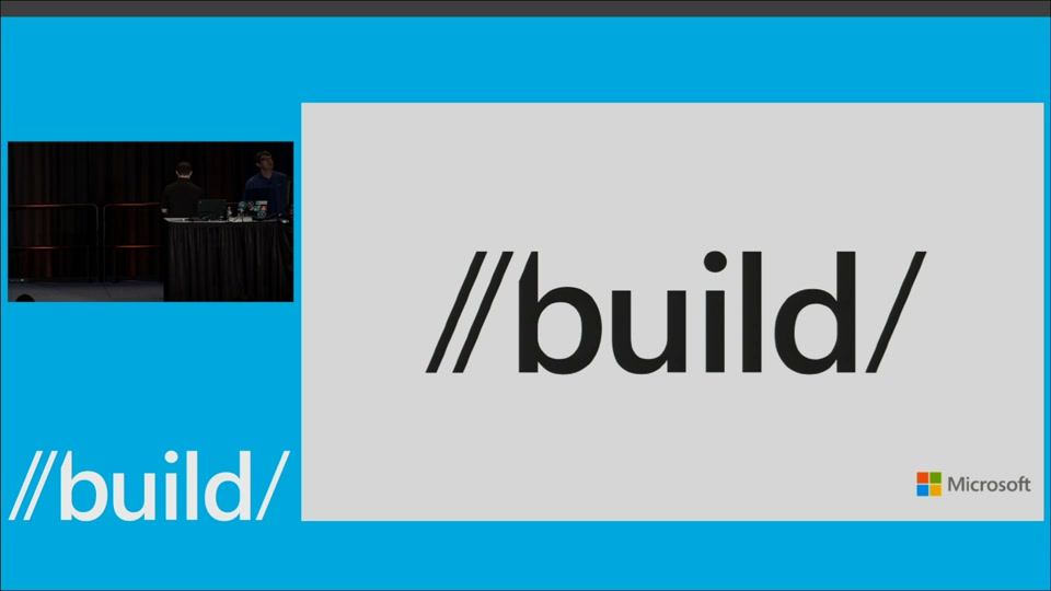 Automation Everywhere with New SDKs, Tools, and Services in Azure