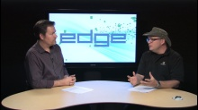 Edge Show 27: Windows Server 2012 Release Candidate hits the streets