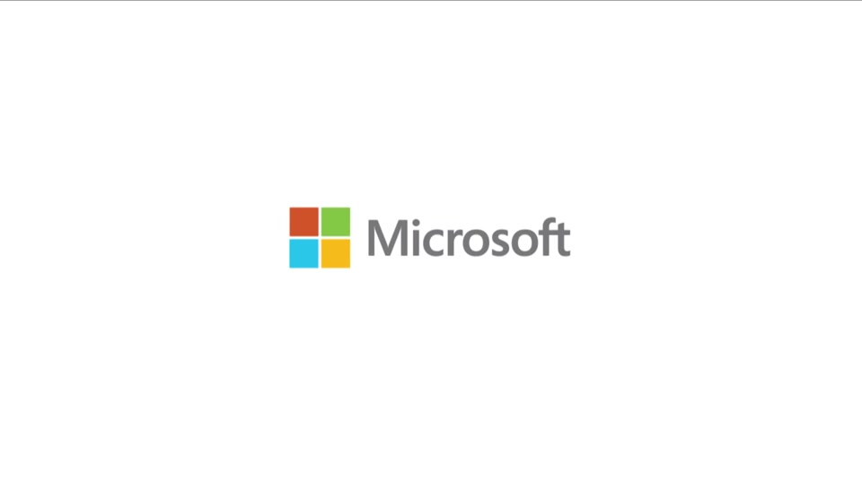 UmbraGroup Unifies Worldwide Production by Moving ERP to the Microsoft Cloud