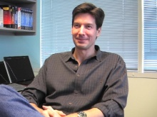 Mark Russinovich: On Working at Microsoft, Windows Server 2008 Kernel, MinWin vs ServerCore, HyperV,