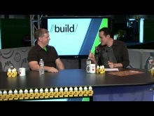 Live Q&A with Jason Zander on VS11