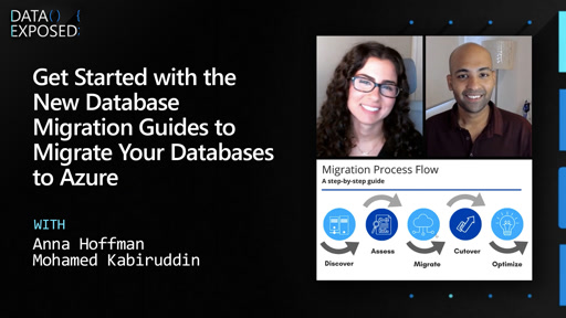 Get Started with the New Database Migration Guides to Migrate Your Databases to Azure