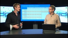 Edge Show 80 – Linux Integration with System Center 2012 R2