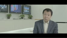 Windows Azure China Case study- PPTV