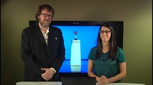 Imagine Cup TV Episode 017: New Winners & New Contests