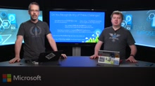 Data Discovery with Azure Data Catalog
