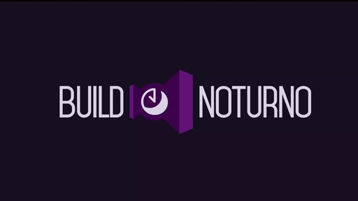 Build Noturno S01E04 - Teste de Software