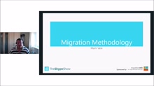 "The Skype Show Episode 9 - Voice Migration Strategies, End to End Monitoring & Advanced Voice ""Stuff"""